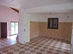 Annuncio vendita Vallebernardo villa unifamiliare