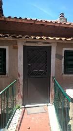 Annuncio affitto Rocca di Papa appartamento indipendente
