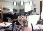 Annuncio vendita Omegna bar caffetteria sala slot