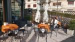 Annuncio vendita Chianciano Terme cedesi attività di storico bar