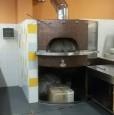 foto 3 - Bovisio Masciago attività di pizzeria d'asporto a Monza e della Brianza in Affitto
