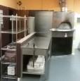 foto 1 - Bovisio Masciago attività di pizzeria d'asporto a Monza e della Brianza in Affitto