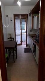 Annuncio affitto Pescara casa vacanza