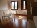 Annuncio affitto Zagarolo appartamenti ad uso abitativo