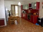 Annuncio vendita Labico appartamento di recente costruzione