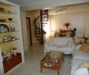 Annuncio vendita San Nicolò appartamento su due livelli