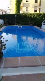 Annuncio vendita Latina zona Cucchiarelli casa