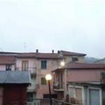 Annuncio vendita Appartamento sito in Cengio