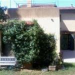 Annuncio vendita Appartamento sito in Garlenda