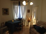 Annuncio vendita Borgo San Dalmazzo attico con terrazzo