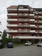 Annuncio vendita Monterotondo Scalo appartamento