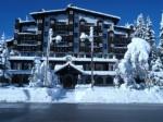 Annuncio vendita Pinzolo appartamento in multiproprietà hotel