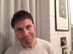 Annuncio affitto Milano scambio casa aler con altra casa aler