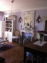 Annuncio vendita Appartamento fronte mare a Nizza