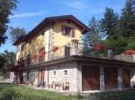 Annuncio vendita Sestola villa di recente costruzione