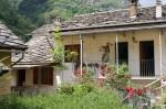 Annuncio vendita Lillianes casa indipendente da riattare
