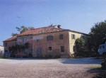 Annuncio vendita San Giovanni in Marignano casa colonica