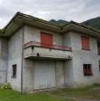 foto 6 - Nuova Olonio centro villa a Sondrio in Vendita
