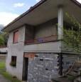 foto 5 - Nuova Olonio centro villa a Sondrio in Vendita