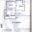 foto 1 - Nuova Olonio centro villa a Sondrio in Vendita