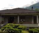 Annuncio vendita Nuova Olonio centro villa