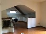 Annuncio vendita Centro di Brescia attico