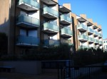 Annuncio vendita Ceriale appartamento