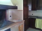 Annuncio vendita terratetto a Casciana Terme