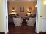 Annuncio vendita Monterotondo prestigioso appartamento in villa