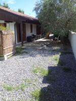 Annuncio vendita Andora bilocale con veranda