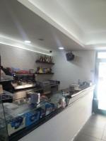 Annuncio vendita Pescara bar pasticceria con sala slot