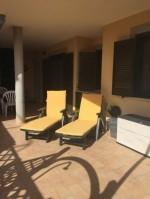 Annuncio vendita Ladispoli nuova costruzione appartamento