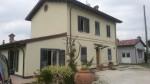 Annuncio vendita Forlì casa singola