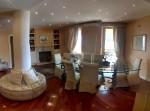Annuncio vendita Viterbo attico in zona Cappuccini