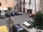 Annuncio affitto Isernia appartamento centro storico