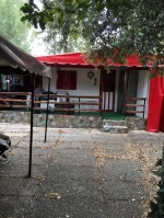 Annuncio vendita Villaggio Varcato in Giugliano in Campania casetta
