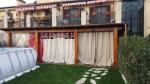 Annuncio affitto Guidonia Montecelio appartamento nel golf club