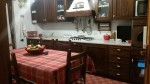 Annuncio vendita Monterotondo appartamento bilivello