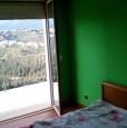 foto 6 - Paliano attico immerso nel verde di un bosco a Frosinone in Affitto