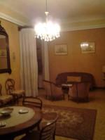 Annuncio vendita Catania attico