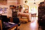 Annuncio vendita A Ponsacco appartamento