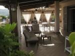 Annuncio vendita Villarosa di Martinsicuro attico
