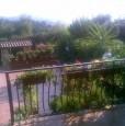 foto 11 - Scario nel parco naturale del cilento villetta a Salerno in Vendita