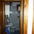 foto 10 - Località Larzey appartamento a Valle d'Aosta in Vendita