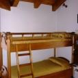 foto 7 - Località Larzey appartamento a Valle d'Aosta in Vendita