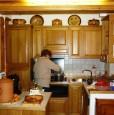 foto 6 - Località Larzey appartamento a Valle d'Aosta in Vendita