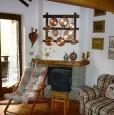 foto 2 - Località Larzey appartamento a Valle d'Aosta in Vendita