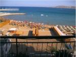 Annuncio affitto Appartamento sul mare a Crotone