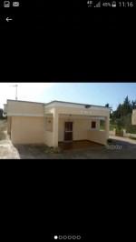 Annuncio vendita Vicino al Monticello villa a Martina Franca