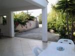 Annuncio vendita Manduria villetta con giardino